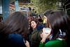 IMG_7960 (Alberto Montes Barajas) Tags: fallas 2018 valencia