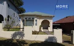 82 Elizabeth Street, Mayfield NSW