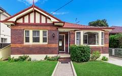 18 Lismore Street, Eastlakes NSW