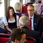 2017_110_Jahre_Rittner_Bahn_©Tourismusverein_Ritten_Foto_Michael_Lintner (17) thumbnail