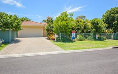29 Melrose Avenue, Bellara QLD