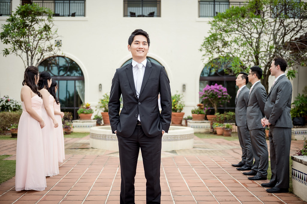 WeddingDay- (16)