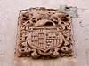 Vacances_5609 (Joanbrebo) Tags: pedraza castillayleón españa es segovia escudo canoneos80d eosd efs1855mmf3556isstm autofocus