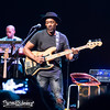 Marcus Miller (thomaslombard.com) Tags: 2018 dijon chenôve concert cèdre live