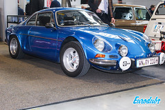 "RETRO CLASSICS Stuttgart 2018 • <a style=""font-size:0.8em;"" href=""http://www.flickr.com/photos/54523206@N03/39383955240/"" target=""_blank"">View on Flickr</a>"