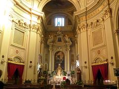Santa Chiara_1