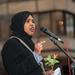 Stand Up To Islamophobia