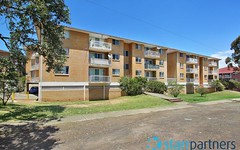 45/334 Woodstock Avenue, Mount Druitt NSW