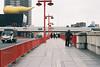 CNV000037 (雅布 重) Tags: 2018 street nikon f100 nikkor 50mm f14d tudorcolors xlx200 film snap japan tokyo