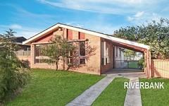 17 Wyalong Close, Wakeley NSW