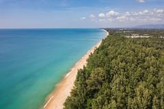mai-khao-beach-пляж-май-као-mavic-0276