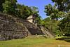 20180329 México (22) R01 (Nikobo3) Tags: centroamérica méxico chiapas palenque ruinas selva paisajes naturaleza travel viajes culturas nikon nikond800 d800 nikon247028 nikobo joségarcíacobo arquitectura architecture