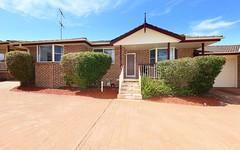 2/618-620 Forest Road, Penshurst NSW