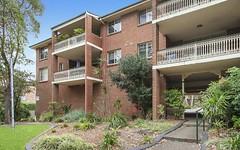 6/21-27 Preston Avenue, Engadine NSW