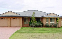 Address available on request, Worrigee NSW