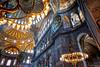 Hagia Sophia Mosque (Stan Of Persia) Tags: hagiasophia mosque mosquée istanbul constantinople byzance canon5dmarkiii canon1635 religion architecture