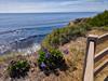 IMG_20180410_151014hdr (joeginder) Tags: jrglongbeach pointvicente palosverdes lighthouse pacific california ocean coast