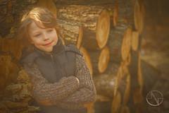 Spring mode: on (brooneq) Tags: boy kid child photography fotograf gdansk trojmiasto noise noisenetpl brunociechorski canon 7d springmodeon