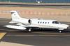 D-CFGG_01 (GH@BHD) Tags: dcfgg learjet learjet35 learjet36 learjet36a quickairservice ace gcrr arrecifeairport arrecife lanzarote bizjet corporate executive aircraft aviation