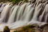 silk (mercedescasal) Tags: efectoseda silk naturaleza nature primavera spring agua water cascada waterfall fervenza lugo galicia nikon filtrond