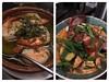 Smooth & Tasty (toralux) Tags: blog blogg belgia belgium antwerpen
