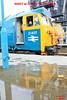 BR_04_2018_010 (HK 075) Tags: class 50 50007 50049 hoover cumbrian railtour british railway diesel locomotive
