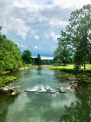 The Greenbrier Resort (marthakrueges) Tags: greenbrier resort west viginia white sulpher springs americas historic american history hike nature