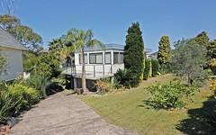 6 Dixon Drive, Nelson Bay NSW