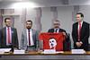CDH - Comissão de Direitos Humanos e Legislação Participativa (Senado Federal) Tags: cdh audiênciapública setorelétriconacional direitoshumanos direitotrabalhista democracia alexandretortorellamandl felipegomesdasilvavasconcellos senadorpaulopaimptrs maximilianonaglgarcez amandaaziz camiseta camisa mandela brasília df brasil bra