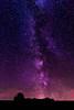 Levez les yeux..! (Mare Crisium) Tags: étoiles stars sky night ciel nuit sihouette shadow ombre voie lactée milkyway blue bleu mauve violet purple tree arbre nature campagne campain cintre sagiattaire sagittarius hanger nébuleuse nebula dream rêve groupenuagesetciel astrometrydotnet:id=nova2473353 astrometrydotnet:status=solved