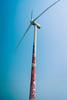 DSC02607 (ikuin) Tags: 2018生活紀錄 sonya7r sony a7r sonyilcea7r ilcea7r fullframe ff emount carlzeissdistagontfe35mmf14za sel35f14z fe35mmf14 carlzeiss zeiss t distagon 35mm f14 365 風車 windturbines emily 觀音 桃園 taoyuan