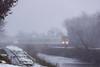 A Snowy Commute (@JohnA390) Tags: 29000class dmu leixlip caf irishrail kildare commuter suburban