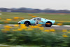 Ford GT40 @ 76th Goodwood Members Meeting (Stijn Braes) Tags: ford gt40 76th goodwood members meeting