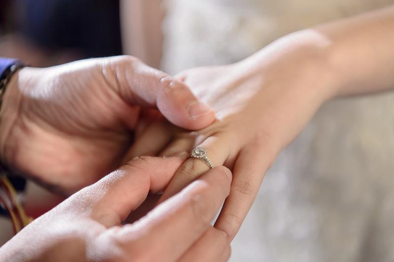 大直典華,大直典華日出廳,大直典華婚宴,婚攝,婚攝推薦,新秘瑋翎,MSC_0074
