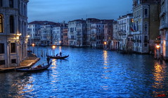 Venecia (Jose Luis RDS) Tags: venecia venezia venetia sony rx10 italia italy