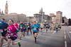2018-03-18 09.06.45 (Atrapa tu foto) Tags: 2018 españa mediamaraton saragossa spain zaragoza calle carrera city ciudad corredores gente people race runners running street aragon es