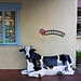 Ben & Jerry's - Seaport Village, San Diego, CA