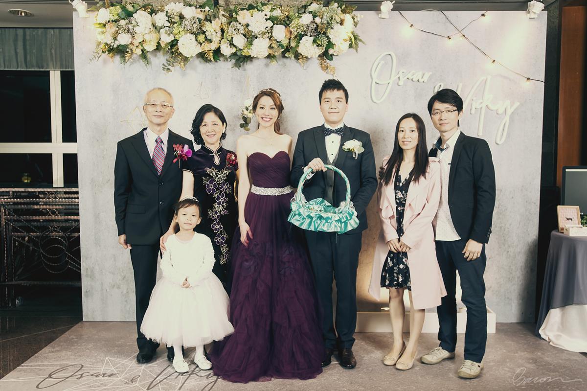 Color_321,一巧國際攝影團隊, 婚禮紀錄, 婚攝, 婚禮攝影, 婚攝培根,香格里拉台北遠東國際大飯店, 遠企