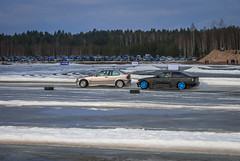 DSC_6141 (andrey.salikov) Tags: 180550mmf3556 balticwinterdriftcup2018 magnifique medemapurvsmarupe nikond60 atmosphere atrevida balticlights beautiful buenisima city colour colourfulplaces dreamscene europe fantastic fantasticcolors fantasticplaces foto free goodatmosphere gorgeous harmonyday2017 harmonyvision impressive latvia latvija lettland lettonia light lovely mood moodshot nice niceday niceimage niceplace ottimo peacefulmind photo places relaxart riga scenery sensual sensualstreet streetlight stunning superbshots tourism travel trip wonderful отпуск туризм medema purvs marupe