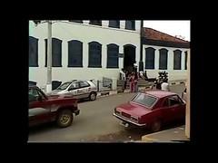 Pitangui-MG. Eleições do ano 2000. (portalminas) Tags: pitanguimg eleições do ano 2000