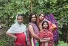 3rd gender Hijra / Bangladesh 2013 (Linsenshmied) Tags: 3rd gender hijra bangladesh