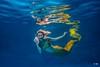 LR-3261663A (Et-Lin) Tags: woman blue dream mermaid water underwater