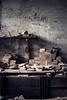 Paperworks (Krousy) Tags: urbex isère papéterie abandonné usine