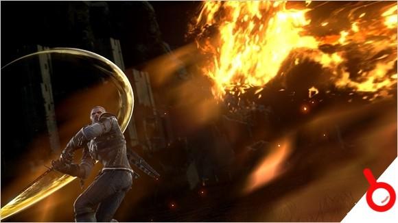 傑洛特確定參戰《靈魂能力6》 凱爾・莫罕成為鬥技場