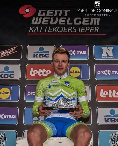 U23 Gent Wevelgem (48)