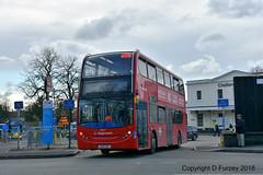 DSC_6170 (exeboy123) Tags: stagecoachlondon 19857 lx12czl