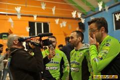 FEG_0131 (reportfab) Tags: mx foto team headless riders moto competition biliardo fun divertimento passion motors