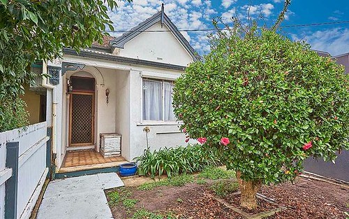 79 Smith St, Summer Hill NSW 2287