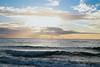 IMG_0003 (tuyen.nguyenthikim001) Tags: adelaide southaustralia glenelg beach sunset canon primelens
