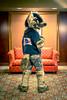 It's Apogee! (Ice Foxx) Tags: 91e207427274e5 aardwolf fursuit hyena vancoufur vancoufur2018 vf2018 vfur2018
